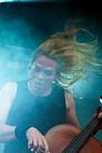 Ilosaarirock-20120714 Apocalyptica 2557