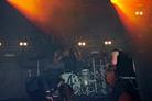 Ilosaarirock-20120714 Apocalyptica 2563