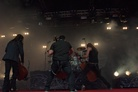 Ilosaarirock-20120714 Apocalyptica 2664