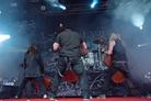Ilosaarirock-20120714 Apocalyptica 2677