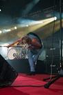 Ilosaarirock-20120714 D-A-D 2990