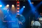 Ilosaarirock-20120714 French-Films 2883