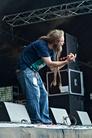 Ilosaarirock-20120714 Looptroop-Rockers 2772