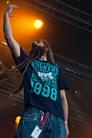 Ilosaarirock-20120714 Looptroop-Rockers 2830