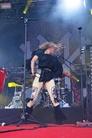 Ilosaarirock-20120714 Pmmp 2159