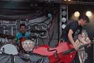 Ilosaarirock-20120714 Relentless 1960
