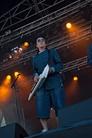 Ilosaarirock-20120714 Stig 1463