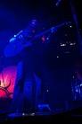 Ilosaarirock-20120715 Amorphis 3637