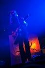 Ilosaarirock-20120715 Amorphis 3657