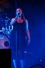 Ilosaarirock-20120715 Amorphis 3670