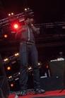 Ilosaarirock-20120715 Black Star 4916