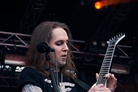 Ilosaarirock-20120715 Children-Of-Bodom 4577