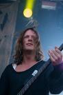 Ilosaarirock-20120715 Children-Of-Bodom 4638