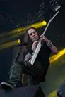 Ilosaarirock-20120715 Children-Of-Bodom 4664