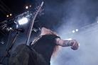 Ilosaarirock-20120715 Children-Of-Bodom 4672