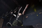Ilosaarirock-20120715 Children-Of-Bodom 4680