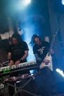 Ilosaarirock-20120715 Children-Of-Bodom 4727