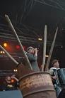 Ilosaarirock-20120715 Gg-Caravan 4486