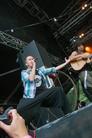Ilosaarirock-20120715 Gg-Caravan 4510