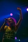 Ilosaarirock-20120715 Regina 4264
