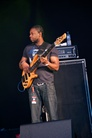 Ilosaarirock-20120715 Tanya-Stephens 5089
