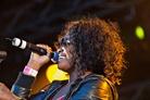 Ilosaarirock-20120715 Tanya-Stephens 5118