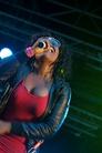 Ilosaarirock-20120715 Tanya-Stephens 5224