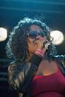 Ilosaarirock-20120715 Tanya-Stephens 5242
