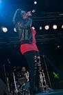 Ilosaarirock-20120715 Tanya-Stephens 5253