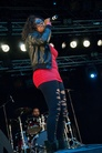 Ilosaarirock-20120715 Tanya-Stephens 5257