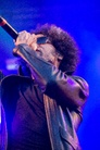 Ilosaarirock-20140713 Alice-In-Chains-Alice-In-Chains 02