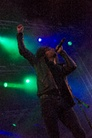 Ilosaarirock-20140713 Alice-In-Chains-Alice-In-Chains 03