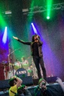 Ilosaarirock-20140713 Alice-In-Chains-Alice-In-Chains 06