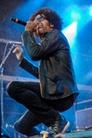 Ilosaarirock-20140713 Alice-In-Chains-Alice-In-Chains 07