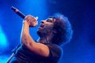 Ilosaarirock-20140713 Alice-In-Chains-Alice-In-Chains 09