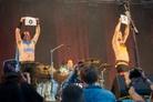 Ilosaarirock-20140713 Alice-In-Chains-Alice-In-Chains 15