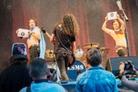 Ilosaarirock-20140713 Alice-In-Chains-Alice-In-Chains 16