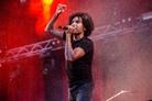 Ilosaarirock-20140713 Alice-In-Chains-Alice-In-Chains 17