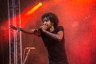 Ilosaarirock-20140713 Alice-In-Chains-Alice-In-Chains 19