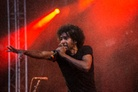 Ilosaarirock-20140713 Alice-In-Chains-Alice-In-Chains 20