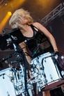 Ilosaarirock-20140713 Ellie-Golding-Ellie-Golding 40