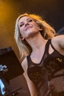 Ilosaarirock-20140713 Ellie-Golding-Ellie-Golding 42