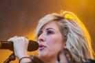 Ilosaarirock-20140713 Ellie-Golding-Ellie-Golding 45