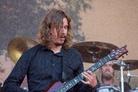 Ilosaarirock-20140713 Opeth-Opeth 01