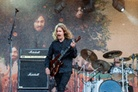Ilosaarirock-20140713 Opeth-Opeth 02