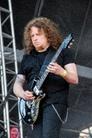 Ilosaarirock-20140713 Opeth-Opeth 05