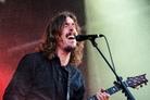 Ilosaarirock-20140713 Opeth-Opeth 06