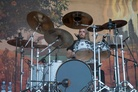 Ilosaarirock-20140713 Opeth-Opeth 13