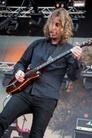 Ilosaarirock-20140713 Opeth-Opeth 16