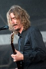 Ilosaarirock-20140713 Opeth-Opeth 17